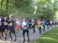 Muenchen-Marathon-2021-©BAYERISCHE-LAUFZEITUNG-77