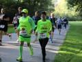 Muenchen-Marathon-2021-©BAYERISCHE-LAUFZEITUNG-78