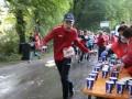 Muenchen-Marathon-2021-©BAYERISCHE-LAUFZEITUNG-79