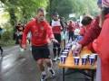 Muenchen-Marathon-2021-©BAYERISCHE-LAUFZEITUNG-80