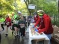 Muenchen-Marathon-2021-©BAYERISCHE-LAUFZEITUNG-81