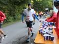 Muenchen-Marathon-2021-©BAYERISCHE-LAUFZEITUNG-82