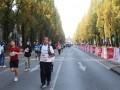 Muenchen-Marathon-2021-©BAYERISCHE-LAUFZEITUNG-84