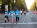 Muenchen-Marathon-2021-©BAYERISCHE-LAUFZEITUNG-85