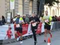 Muenchen-Marathon-2021-©BAYERISCHE-LAUFZEITUNG-86