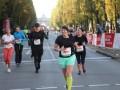 Muenchen-Marathon-2021-©BAYERISCHE-LAUFZEITUNG-87