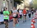 Muenchen-Marathon-2021-©BAYERISCHE-LAUFZEITUNG-88