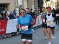 Muenchen-Marathon-2021-©BAYERISCHE-LAUFZEITUNG-89