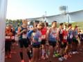 Muenchen-Marathon-2021-©BAYERISCHE-LAUFZEITUNG-9