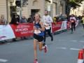 Muenchen-Marathon-2021-©BAYERISCHE-LAUFZEITUNG-90