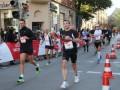 Muenchen-Marathon-2021-©BAYERISCHE-LAUFZEITUNG-91