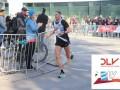 Muenchen-Marathon-2021-©BAYERISCHE-LAUFZEITUNG-93