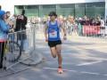 Muenchen-Marathon-2021-©BAYERISCHE-LAUFZEITUNG-94