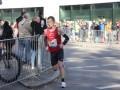 Muenchen-Marathon-2021-©BAYERISCHE-LAUFZEITUNG-95