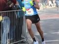 Muenchen-Marathon-2021-©BAYERISCHE-LAUFZEITUNG-96
