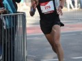 Muenchen-Marathon-2021-©BAYERISCHE-LAUFZEITUNG-97