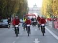 Muenchen-Marathon-2021-©BAYERISCHE-LAUFZEITUNG-98