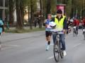 Muenchen-Marathon-2021-©BAYERISCHE-LAUFZEITUNG-99