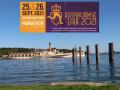 Herrenchiemseelauf-2021-Tag-1-BAYERISCHE-LAUFZEITUNG-2