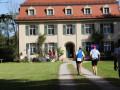 Herrenchiemseelauf-2021-Tag-2-BAYERISCHE-LAUFZEITUNG-109