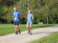 Herrenchiemseelauf-2021-Tag-2-BAYERISCHE-LAUFZEITUNG-32