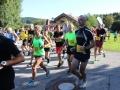 Hochfelln-Berglauf-2019-BAYERISCHE-LAUFZEITUNG-10