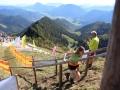 Hochfelln-Berglauf-2019-BAYERISCHE-LAUFZEITUNG-102