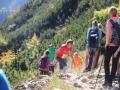 Hochfelln-Berglauf-2019-BAYERISCHE-LAUFZEITUNG-108