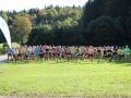 Hochfelln-Berglauf-2019-BAYERISCHE-LAUFZEITUNG-2