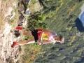 Hochfelln-Berglauf-2019-BAYERISCHE-LAUFZEITUNG-32