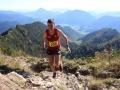 Hochfelln-Berglauf-2019-BAYERISCHE-LAUFZEITUNG-34