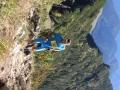 Hochfelln-Berglauf-2019-BAYERISCHE-LAUFZEITUNG-38