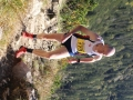 Hochfelln-Berglauf-2019-BAYERISCHE-LAUFZEITUNG-50