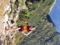 Hochfelln-Berglauf-2019-BAYERISCHE-LAUFZEITUNG-51