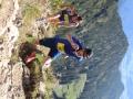 Hochfelln-Berglauf-2019-BAYERISCHE-LAUFZEITUNG-65