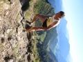 Hochfelln-Berglauf-2019-BAYERISCHE-LAUFZEITUNG-66