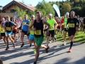 Hochfelln-Berglauf-2019-BAYERISCHE-LAUFZEITUNG-7