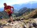 Hochfelln-Berglauf-2019-BAYERISCHE-LAUFZEITUNG-70