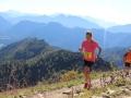 Hochfelln-Berglauf-2019-BAYERISCHE-LAUFZEITUNG-77