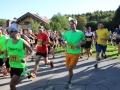 Hochfelln-Berglauf-2019-BAYERISCHE-LAUFZEITUNG-8