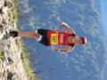 Hochfelln-Berglauf-2019-BAYERISCHE-LAUFZEITUNG-88