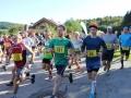 Hochfelln-Berglauf-2019-BAYERISCHE-LAUFZEITUNG-9