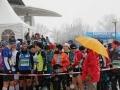 Thermen Marathon Bad Füssing 2019 (1)