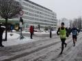 Thermen Marathon Bad Füssing 2019 (10)