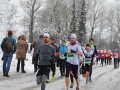 Thermen Marathon Bad Füssing 2019 (11)