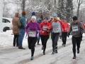 Thermen Marathon Bad Füssing 2019 (12)