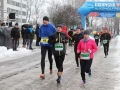 Thermen Marathon Bad Füssing 2019 (16)