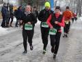 Thermen Marathon Bad Füssing 2019 (17)