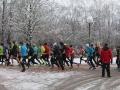 Thermen Marathon Bad Füssing 2019 (2)