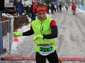 Thermen Marathon Bad Füssing 2019 (20)
